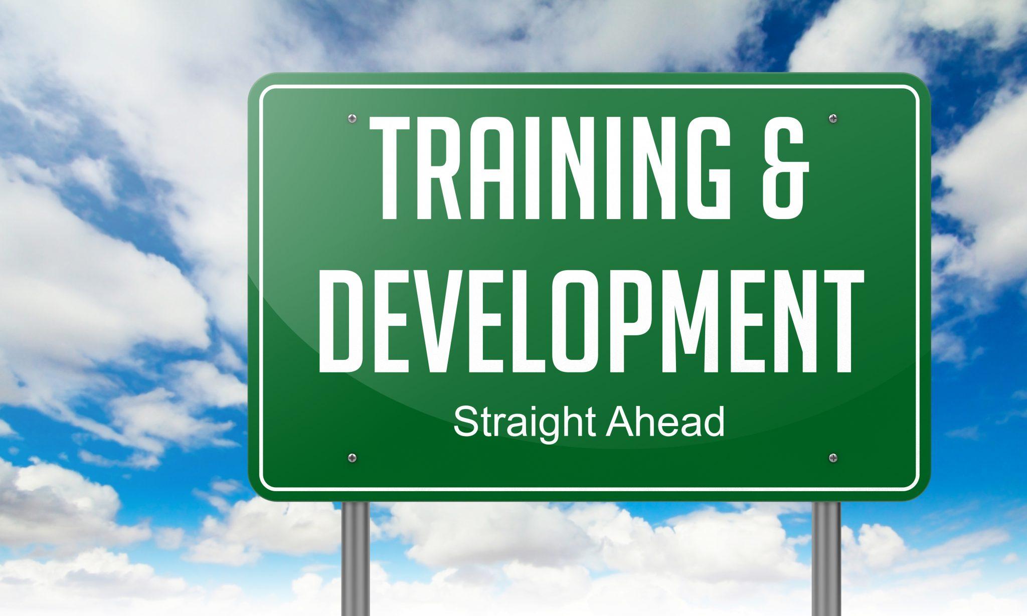 Udvikling Business